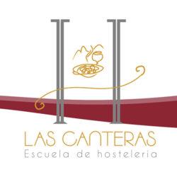 Escuela Hostelería Las Canteras